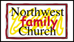 Logo_nwfc