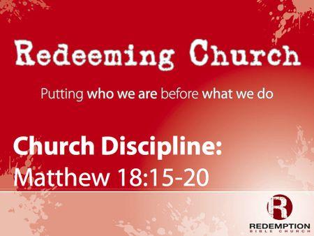 W#9 - Discipline.001