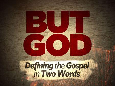 2009-11-29-But-God