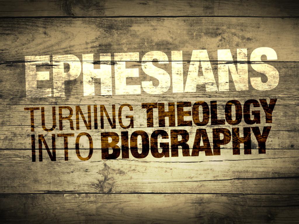 2010-01-03-Ephesians-1