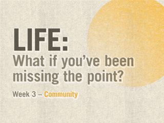 2010-08-29-Life-3-1