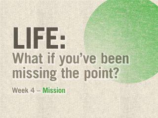 2010-09-05-Life-4-1
