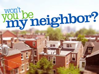 Neighbor_slide_title
