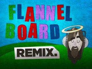 2010-06-23-Flannelboard-1